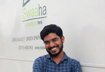 Gaurav-Gupta.jpg