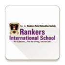 Rankers International School Indore