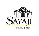 Sayaji